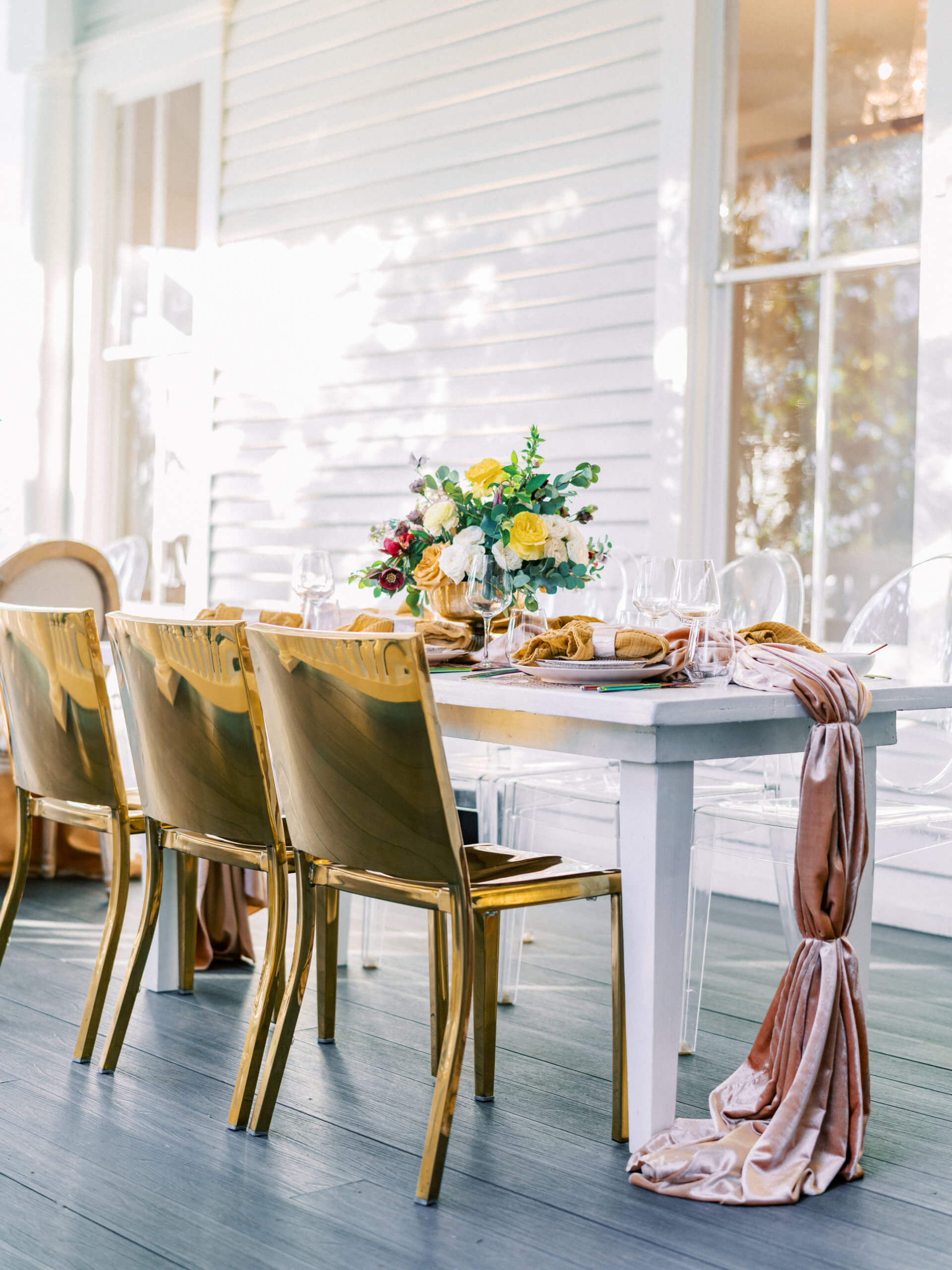 BSE-About-AllanHouse-Tablescape