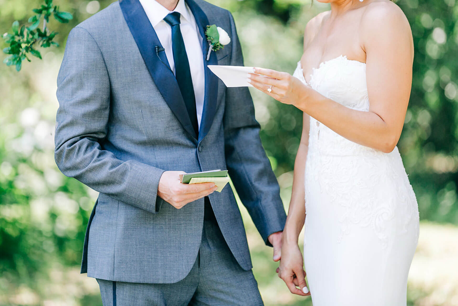 BSE-Home-MobileSlider-CoupleReadingVows